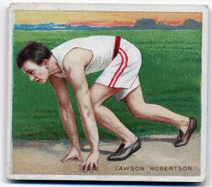 1910-Champions-Pic-1