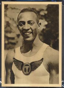 1935-MURATTI-JESSE-OWENS-RC