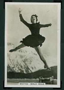 1935-Pattreiouex-30-Sonja-Henje