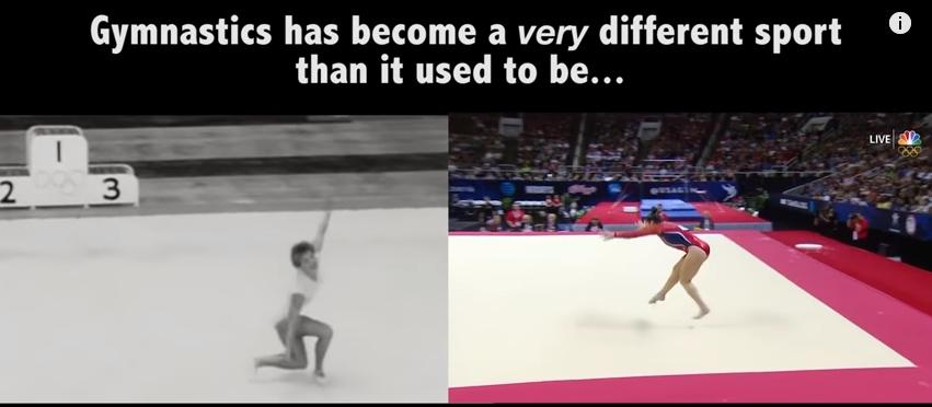 1950s-vs-2016-olympics