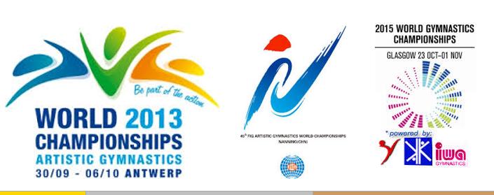 usa-womens-gymnastics-world-championship-results-ii